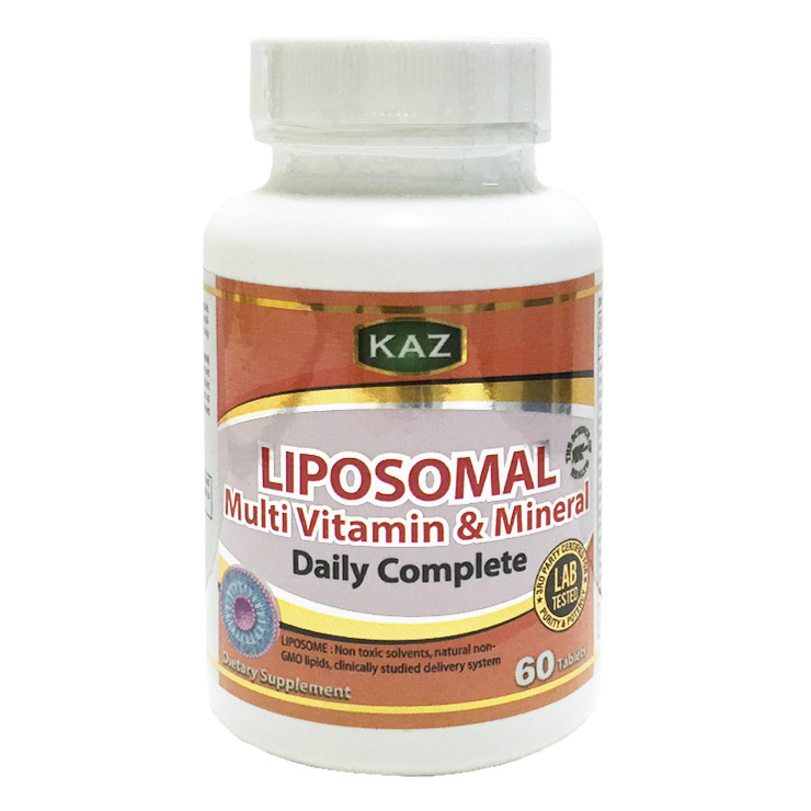 15liposomal-multi-vitamin-and-mineral.html